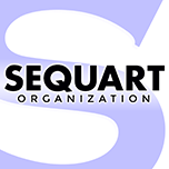 Sequart Research & Literacy Organization