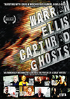 a feature-length documentary film on celebrated comics writer Warren Ellis